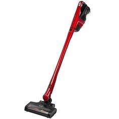 Вертикальный пылесос Miele SMUL0 Triflex HX1 рубиновый красный