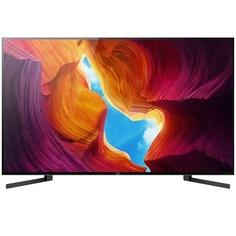 Телевизор Sony KD-75XH9505BR2 (2020)