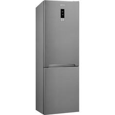 Холодильник Холодильник Smeg FC182PXNE