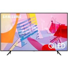 Телевизор Samsung QE85Q60TAUXRU (2020)
