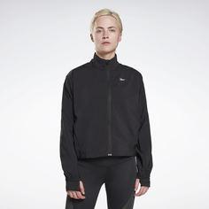 Спортивная куртка Running Essentials Reebok