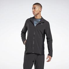Спортивная куртка Run Reebok