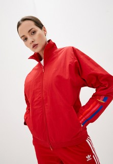 Ветровка adidas Originals TRACKTOP