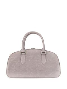Louis Vuitton сумка-тоут Jasmin 2002-го года pre-owned