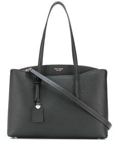 Kate Spade большая сумка-тоут Margaux