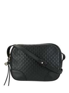 Gucci Pre-Owned сумка через плечо Bree