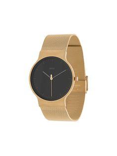Braun Watches наручные часы BN0211 37 мм