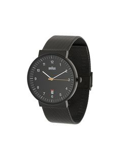 Braun Watches наручные часы BN0032 40 мм