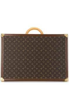 Louis Vuitton портфель Bisten 60
