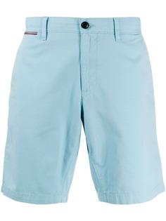 Tommy Hilfiger шорты по колено