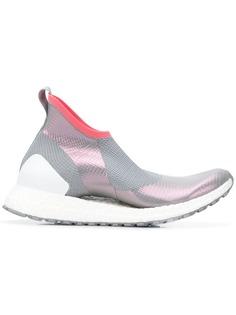 adidas by Stella McCartney кроссовки Ultra Boost из коллаборации с All Terrain