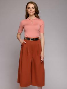 Топ трикотажный 1001 Dress