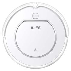 Робот-пылесос iLIFE V40