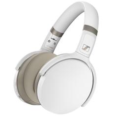 Наушники Bluetooth Sennheiser HD 450BT White