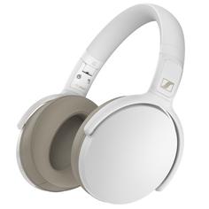 Наушники Bluetooth Sennheiser HD 350BT White