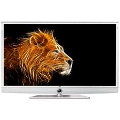 Телевизор Loewe ART 40 52435U85 White