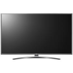 Телевизор LG 50UN81006LB 50UN81006LB