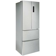 Холодильник многодверный Ascoli ACDI360W