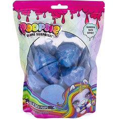 Набор ароматических бомбочек Poopsie Slime Surprise, 10 шт