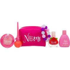 Подарочный набор Nomi