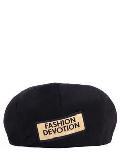 Текстильное кепи FH419A GDK52 N0000 Dolce & Gabbana