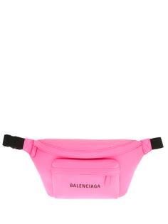 Поясная сумка Everyday L 552375 Balenciaga