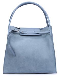 Комбинированная сумка Celine