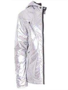 Куртка-трансформер Divisibile