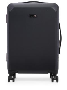 Дорожный чемодан Therence Bally