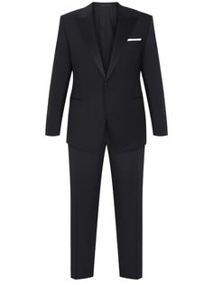 Смокинг классический Cary Grant50122762/001 Boss