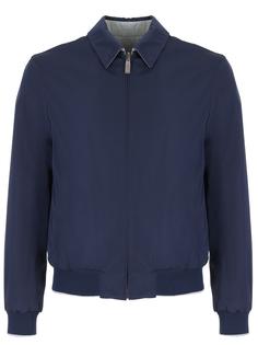 Куртка двусторонняя Canali