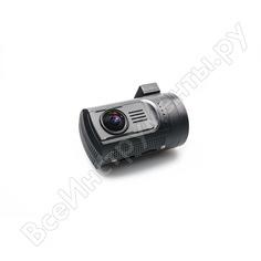 Двухкамерный видеорегистратор trendvision mini 2ch gps tvm2chg