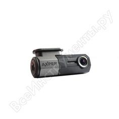 Автомобильный видеорегистратор axper bullet axb
