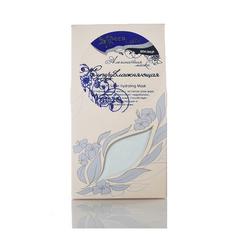 TM Chocolatte, Маска для лица «Суперувлажняющая», 50 г