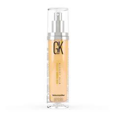 GKhair, Спрей для волос VolumazerHer, 100 мл