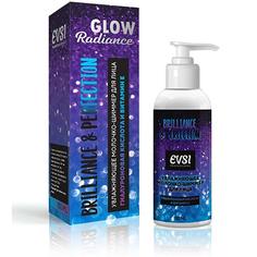 EVSI, Молочко-шиммер для лица Brilliance & Perfection, 150 мл