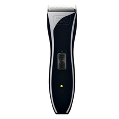 Moser, Машинка для стрижки волос Neo Black