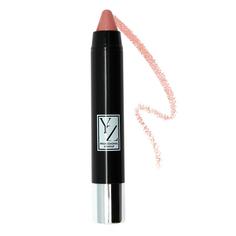 Yllozure, Помада-карандаш для губ CC-Care, тон 1642