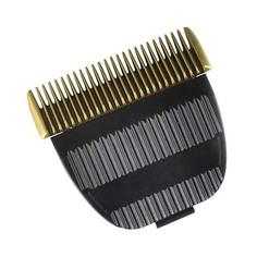 Dewal, Нож металлический для машинок Smart, Aspect, Techno, Ultra, Expert