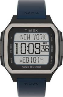 Мужские часы в коллекции Command Мужские часы Timex TW5M28800RM