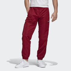 Брюки-джоггеры Samstag adidas Originals
