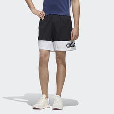 Шорты для фитнеса Designed 2 Move Colorblock adidas Performance