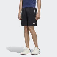 Шорты для фитнеса Designed 2 Move Mix adidas Performance