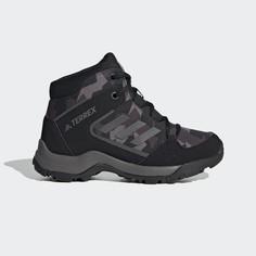 Ботинки для хайкинга Terrex Hyperhiker adidas TERREX