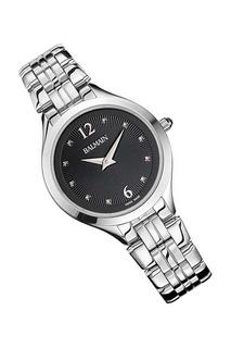 Наручные часы Maestria Lady Balmain
