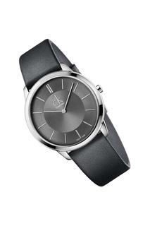 Наручные часы Calvin Klein
