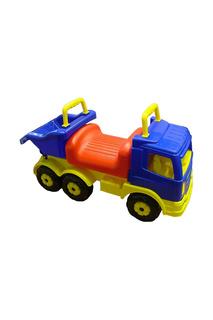 Каталка- автомобиль Wader