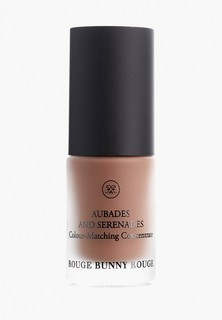 Консилер Rouge Bunny Rouge Colour-Matching Concentrate colour-matching concentrate aubades and serenades, 075 тон-sonnet, 15 мл