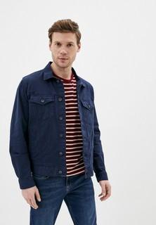 Куртка джинсовая Marks & Spencer