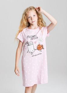 Ночная сорочка для девочек O'stin